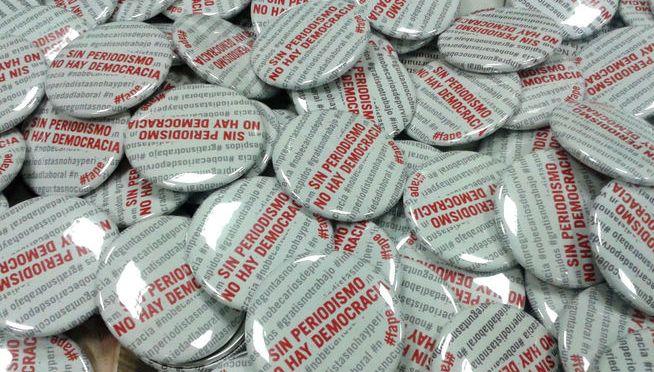 La Asociación de la Prensa de Jerez suspende el pago de las cuotas durante el estado de alarma