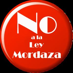 ley-mordaza