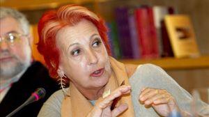 Rosa-Maria-Calaf-sectarismo-desprestigio_EDIIMA20130506_0594_4