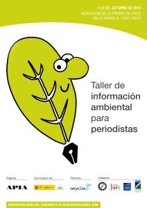 Cartel APIA Cádiz Bueno