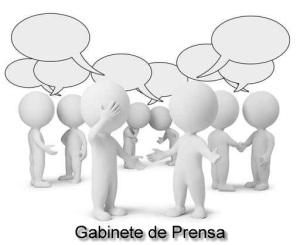 Gabinete_2.0