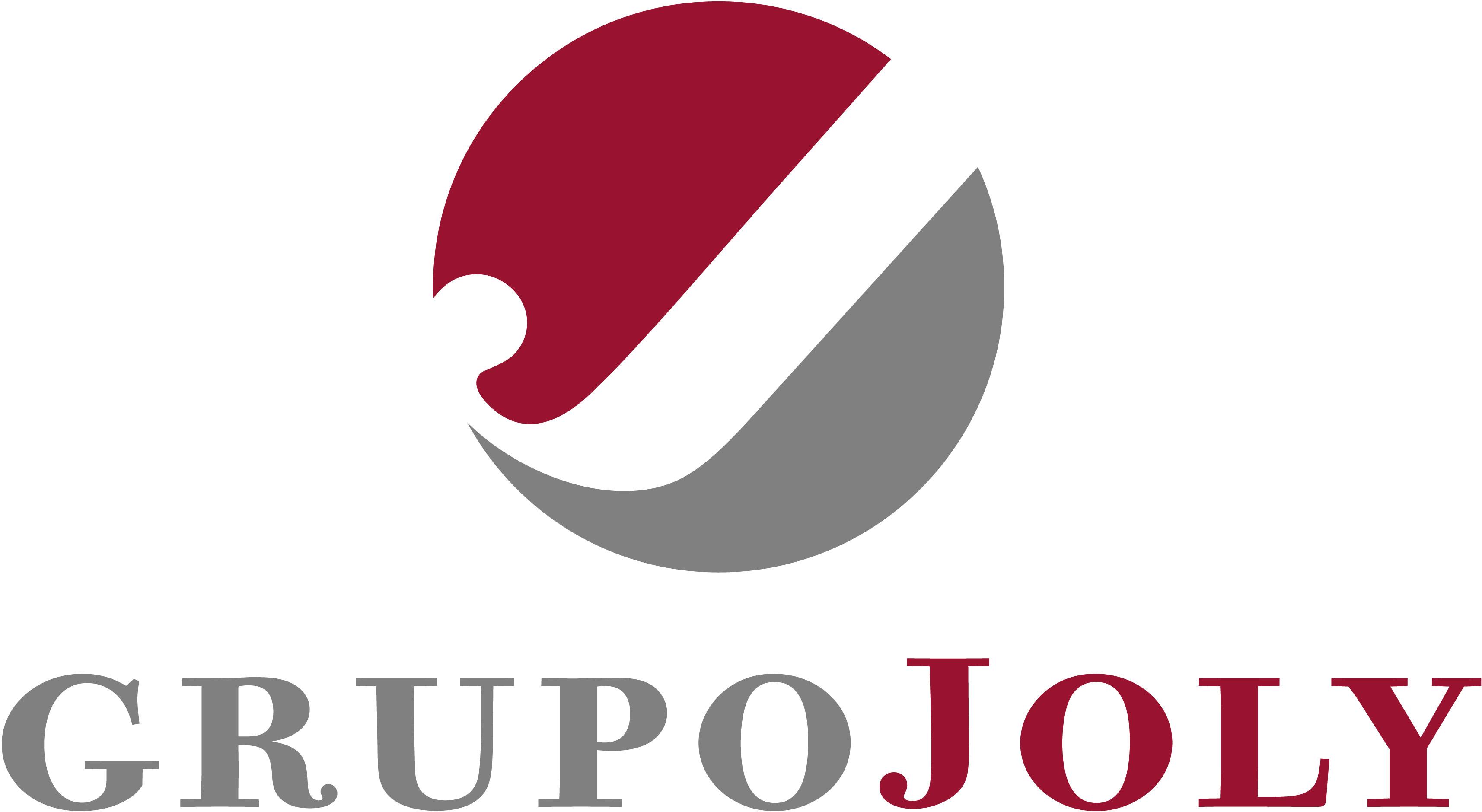 Logo_GrupoJoly