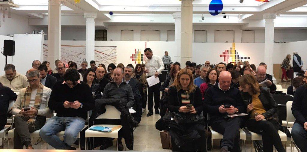 Asociación Federación De Periodistas Españafape PiukZX