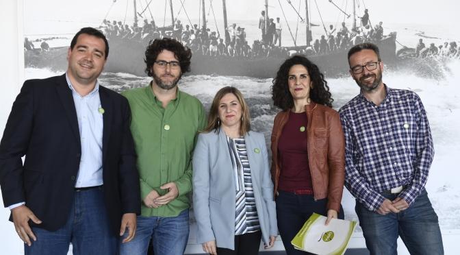 El CPPA expresa su agradecimiento a la Diputación de Cádiz por respaldar el 'compromiso por el empleo y la profesión periodística'