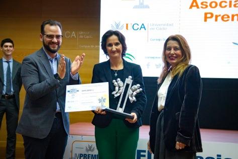 Premios_17