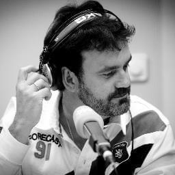 Francisco Méndez gana el IX Premio de Periodismo Juan Andrés García por su reportaje radiofónico sobre el acoso escolar, 'Nacho y los invisibles'
